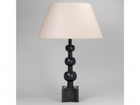 Vaughan Hardwick Table Lamp